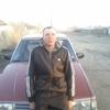 Виктор, 26, г.Павлодар