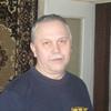 Сергей, 62, г.Новодвинск