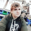 Наташа, 23, г.Винница