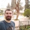 Xells, 31, г.Ростов-на-Дону
