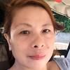 feby, 30, г.Манила