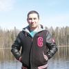 Andrey, 42, Elektrostal