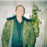 андрей, 55 лет, Козерог, Москва