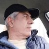 Алексей, 52, г.Армавир