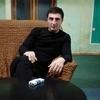 Aaaaaaa, 30, Krasnoyarsk