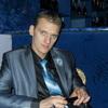 петруха, 33, г.Свердловск