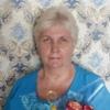 тамара, 63, г.Самара