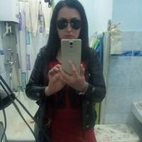 Натали, 32 года, Стрелец, Ташкент