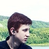 Мусоев Туйчибек, 21, г.Иркутск