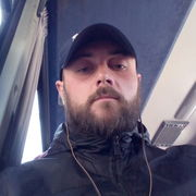 Андрей 26 Белгород