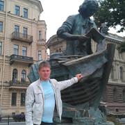 Дмитрий Перминов 38 Кингисепп