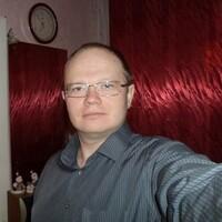 Алексей, 38 лет, Лев, Рязань