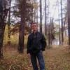 Anatoliy, 30, Karpinsk