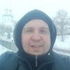 andrey, 37, г.Йошкар-Ола