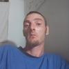 jody kelley, 37, г.Конуэй