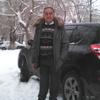АСЫЛХАН, 58, г.Магнитогорск
