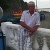 Vyacheslav, 62, Orekhovo-Zuevo