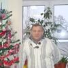 Николай, 61, г.Ярославль