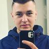 Антон, 26, г.Владимир