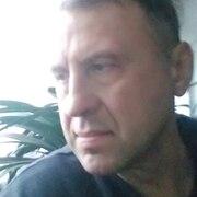 Сергей 49 Кременчуг