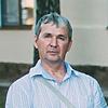 Николай., 58, г.Томск