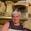 татьяна, 48, г.Кодинск