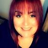 Sarah Bradbury, 30, Farnborough