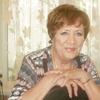 Светлана, 63, г.Челябинск