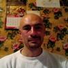владислав, 43, г.Тула