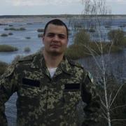 Евгений Третьяков 19 Львов