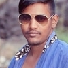 Anand, 20, Indore