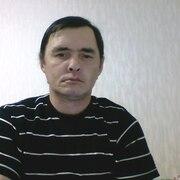 Виталий Гоглев 48 Нюксеница