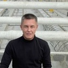 Эдуард Исхаков, 41, г.Нижний Новгород