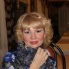 Марина, 41, г.Сердобск