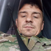 Женя 37 Калининград
