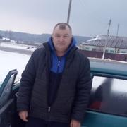 Сергей 20 Старый Оскол