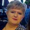 Prosto Galina, 48, Chirchiq