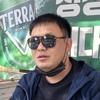 саша, 34, г.Сеул