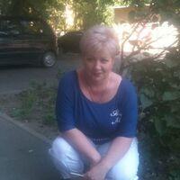 Светлана, 53 года, Рак, Ростов-на-Дону
