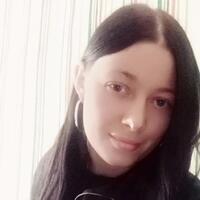 Olga, 29 лет, Водолей, Томск