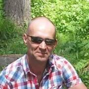 Nikolai 20 лет (Овен) хочет познакомиться в Ленске