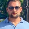 Макс, 32, г.Благовещенск