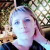 Татьяна, 39, г.Липецк