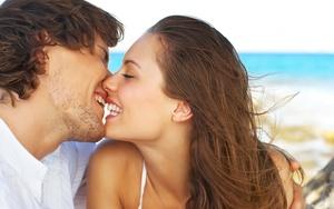 Как сохранить счастье и любовь в отношениях