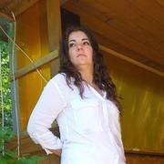 юля комарова 33 Егорьевск