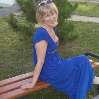 Ольга, 56 лет, Близнецы, Киев