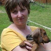 Светлана, 49 лет, Рак, Узловая