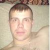 андрей, 36, г.Заречный