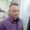 алексей, 46, г.Усть-Лабинск
