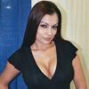 Aria, 29, Long Beach